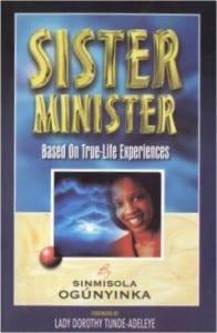 sister-minister