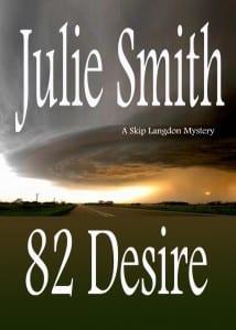 82-Desire