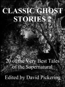 Classic-Ghost-Stories-2-cover