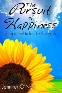 Happiness-E-book-Cover-forReader-Device