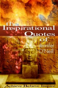 Inspirational-Book-Cover-2