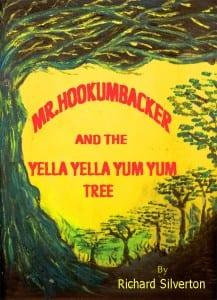 Mr.-Hookumbacker-Book-Cover-1