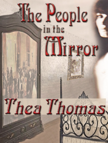 The-People-in-the-Mirror-cover-thumbnail