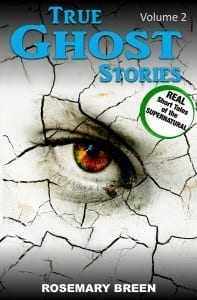 true-ghost-stories-vol-2