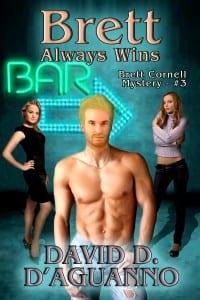 Brett_Always_Wins_72dpi_900x600