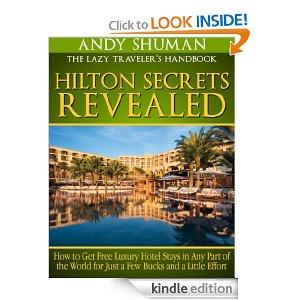 Hilton-small