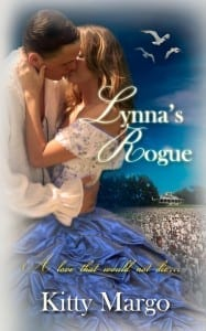 Lynnas_Rogue_Cover_for_Kindle