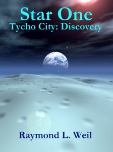 Star-One-Tycho-City-Book-Cover-1