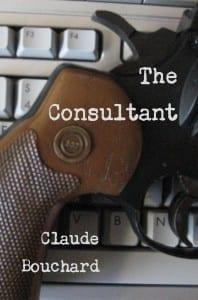 The-Consultant-20120121