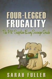 four-legged-frugality