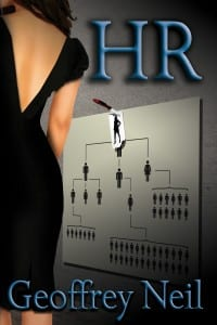 hr-cover-9x6