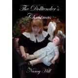 DolltenderChristmas