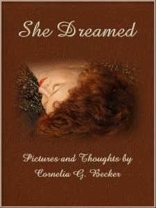 she-dreamed-2013