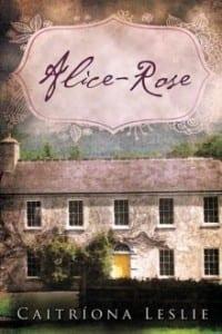 Alice-Rose-220x330