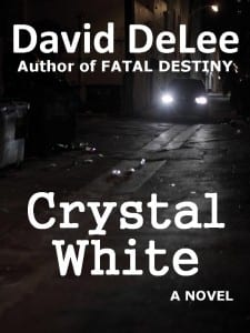 Crystal-White-Final-ecover1