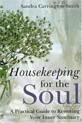 Housekeeping-cover-final-Online-photo