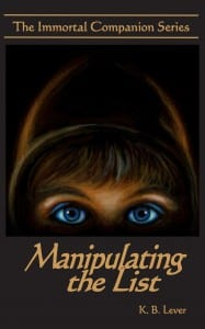 Manipulating_the_Lis_Cover_for_Kindle-1
