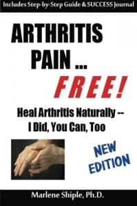 arthritispain_free