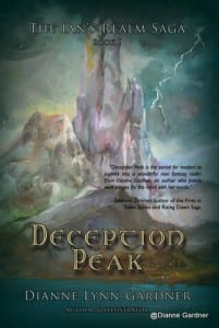 deception-peak-front-cover