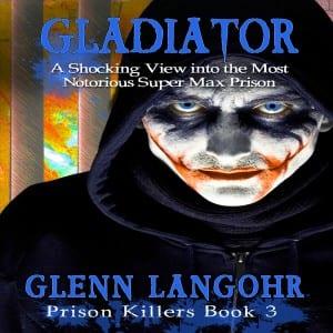 gladiatornew