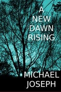 A-New-Dawn-Rising-book-cover