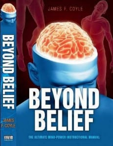Beyond-Belief-final-cover-2