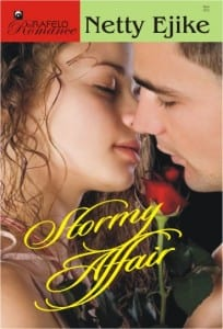 COVER-STORMY-AFFAIR-JPEG