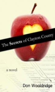 DONW-Clayton-County-Cover