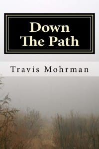 Down_The_Path_Cover_for_Kindle