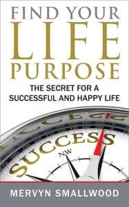 LifePurpose-cvr.indd