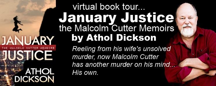 JJ-Virtual-Tour-021813
