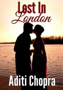 Lost-in-london-Ebook