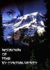 Mountain_of_Fear_Cover-171x239