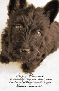 Puppy-Poetry-Ebook-Cover_Thumbnail