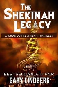 Shekinah-frontcover