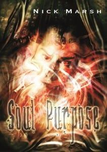 Soul Purpose by Nick Marsh