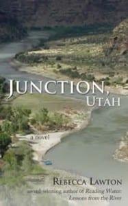 JunctionUtah_FinalCover_000
