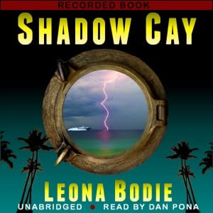 Shadow-Cay-Audio-Book-Cover-1400_2