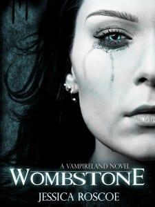 jessica-roscoe-wombstone-cover-amazon