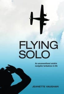Flying-Solo-ebook-cover