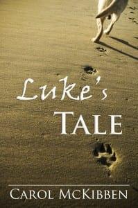 Lukes-Tale