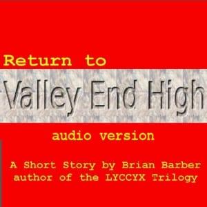 RTVEH_audio_cover