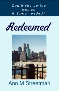 Redeemed-Cover-7