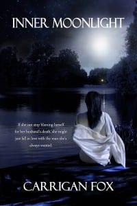 Inner-Moonlight-Cover-Laura-Gordon