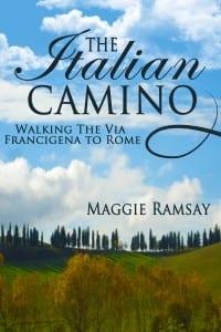 The-Italian-Camino-2