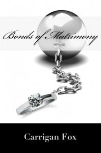 aaBonds-of-Matrimony-Cover