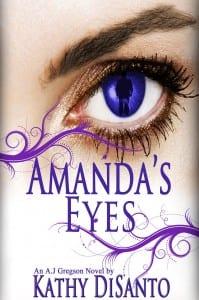 Amandas_Eyes_Cover