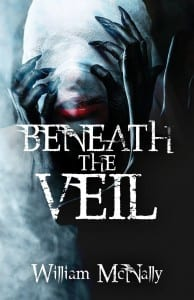 Beneath-the-Veil-Cover