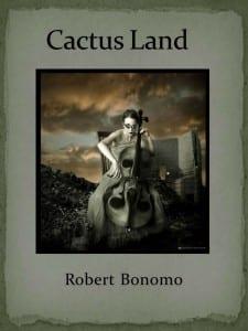actus-Land-new-cover-big