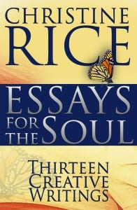 Essays-for-the-Soul-Cover